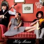 Dirty Mae - Hollow