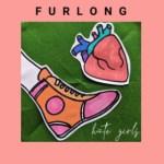 Furlong - Hate Girls