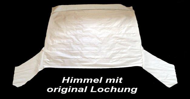 Himmel Opel