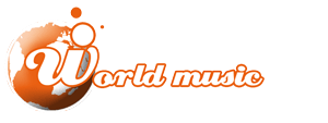 picto world music vinyle idylle