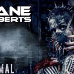 Dans les Bacs cette semaine : Kane Roberts - The New Normal