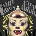 """Atomic Annie - Nouveau titre """"Insane"""""""