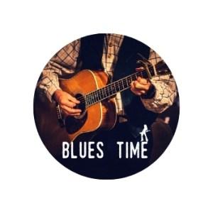 Blues Time Par Arthur.