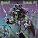 """15 Janvier 1979 - Nazareth sort l'album """"No Mean City"""""""