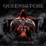 Queensryche 2019