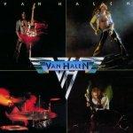 """10 Février 1978 - Van Halen sort """"Van Halen"""""""