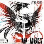 """HFM et Vinylestimes vous recommande : In Volt """"Free"""""""