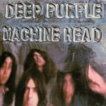 "25 mars 1972 - Deep Purple sort l'album ""Machine Head"""