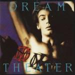 """06 Mars 1989 - Dream Theater sort l'album """"When Dream And Day Unite"""""""