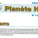 Archives - Vinylestimes - Planète Rock #15