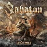 "Sabaton - Regardez ""The Attack Of The Dead Men"" avec RADIO TAPOK."