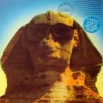 """17 Octobre 1989 - Kiss sort l'album """"Hot In The Shade"""""""