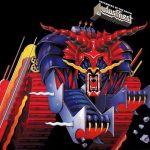 """04 Janvier 1984 - Judas Priest sort l'album """"Defenders Of The Faith"""""""