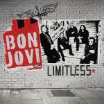 """Bon Jovi - Nouveau Titre """"Limitless"""""""