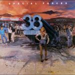 "04 Mai 1982 - 38 Special sort l'album ""Special Forces"""