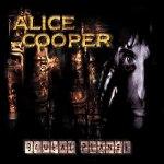 "06 Juin 2000 - Alice Cooper sort l'album ""Brutal Planet"""