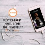 [Interview] - 213Rock Harrag Melodica - Mikael Stanne - Dark Tranquillity
