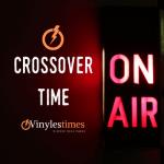 Retrouvez Crossover Time – La Playlist de Florent ! à 22 Heures