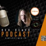 [Interview] – 213Rock Harrag Melodica – Reb BEACH - 10 Décembre 2020