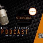 [Interview] – 213Rock Harrag Melodica – Mick du groupe Stubora - 15 Décembre 2020