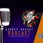 Last Ride - Interview - Le Doc reçoit Audrey Basset - 06 12 2020