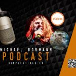 [Interview] – 213Rock Harrag Melodica – Michael Bormann - 15 Décembre 2020