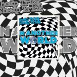 "CHEAP TRICK - ""In Another World"" le 09 Avril et nouveau single, ""Light Up The Fire""."