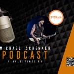 [Interview] – 213Rock Harrag Melodica – Michael Schenker - 21 01 21