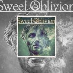 "SWEET OBLIVION Feat. GEOFF TATE Strong Pressure - Nouvel album ""Relentless"" le 09 Avril. Ecoutez ""Another Change""."