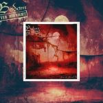 Le 23 avril 2021, le pilier du death metal mélodique BODOM AFTER MIDNIGHT sortira son nouvel EP, Paint The Sky With Blood, via Napalm Records.