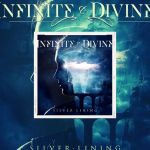 "Infinite & Divine - Premier Album ""Silver Lining"" Ecoutez ""Off The End Of The World"""