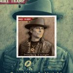 """Mike Tramp - Participation à L'Eurovision - Ecoutez """"Everything Is Alright"""""""