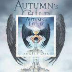 [Chronique] – Autumn's Child – Angel's Gate (2021) by Denis Labbé.