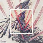 "Jack Slamer - un EP ""Live At Hardstudios"" Ecoutez ""Ocean"""