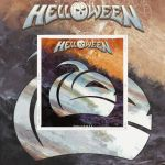 "Helloween - Nouvel album ""Skyfall"" le 02 Juin."