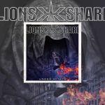 """LION'S SHARE a réalisé une nouvelle chanson, """"Under Attack""""."""