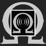 """Omega Sound Festival - Nouveau Groupe à l'affiche """"Black Rain"""""""