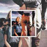 👉 [Chronique] – Scorpions – Animal Magnetism (1980) by Denis Labbé.