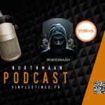 [Interview] – 213Rock Harrag Melodica – avec Northmann - 31 03 2021