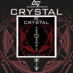 """Seventh Crystal - Premier disque """"Delirium""""- Ecoutez """"Déjà Vu"""""""