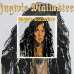 """Yngwie Malmsteen nouvel album studio, intitulé """"Parabellum"""", le 23 juillet. Découvrez """"Wolves At The Door"""""""