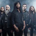 Anthrax - 40 Ans - Histoire du groupe - Regardez La Vidéo 2.