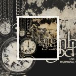 👉 [Chronique] – Lamb Of God – Live In Richmond (2021) by Denis Labbé.