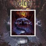 👉 [Chronique] – Volter – High Gain Overkill (2021) by Denis Labbé.