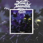 👉 [Chronique] – King Diamond – Abigail (1987) by Denis Labbé.