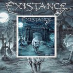 """Existance prochain disque """"Wolf Attack"""" Ecoutez """"Power Of The Gods"""""""