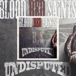 👉 [Chronique] – Blood Red Saints : Undisputed (2021) by Denis Labbé.