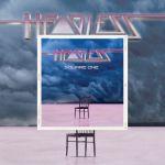 "Headless avec Goran Edman - Nouvel album ""Square One"" Ecoutez ""Streetlight Buzz"""