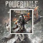 👉 [Chronique] –Powerwolf – Call Of The Wild (2021) by Denis Labbé.