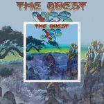 """Yes - Nouvel album """"The Quest"""" le 01 Octobre."""